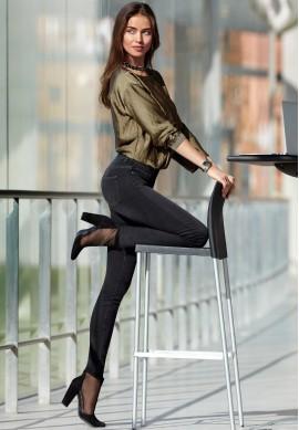 Janira Jeans Stretch