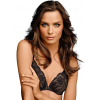 "Maidenform Reggiseno ""Comfort Devotion"" Push-Up con ferretto"